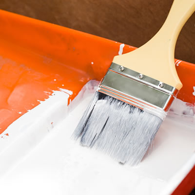 Bon Need Omaha Painting Services, Pressure Cleaning, And More? You Need House  Painters!